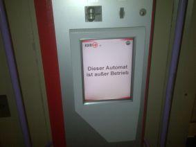 automat-auc39fer-betrieb-anzeige-kvb