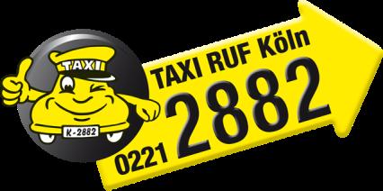 taxiruf_taximann-1
