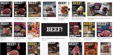 beef fra
