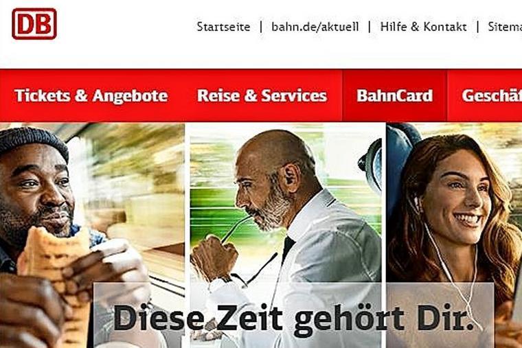 die-bahn-wirbt-mit-fotos-die-unter-anderem-den-sterne-koch-nelson-mueller-l-und-die-tuerkisch-staemmige-moderatorin-nazan-eckes-rechts-zeigen_w760