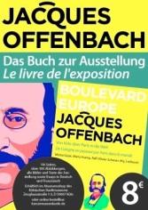 Expo Offenbach